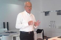 Jürgen Weegen