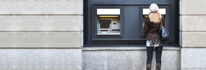 Cash-Sicherheitskonzepte